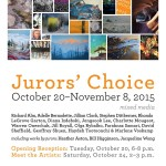 Art By Di - Juror's Choice 2015