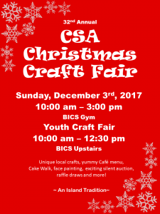 csa_craft_fair_2017