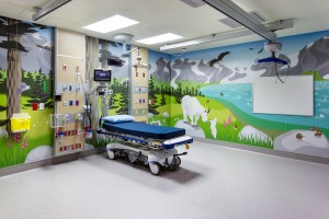 artbydi_bcchildrenshospital_alpinemural