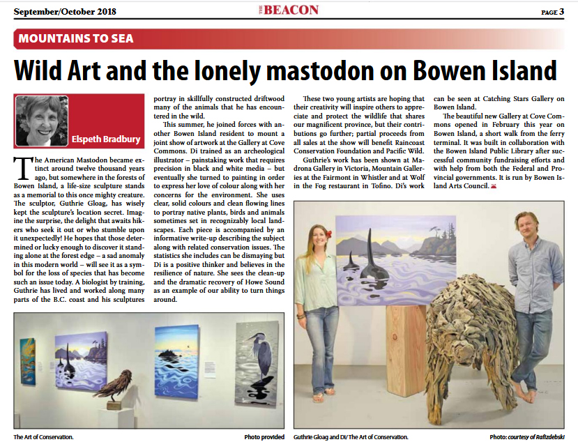 theartofconservation_thebeacon_article