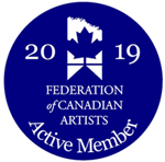 2019_Active_Member_badge_small