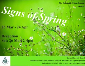 Signs-of-Spring-2016-Poster