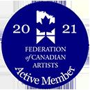 2021_NEW_Membership_badge_Active
