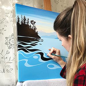 ART-BY-DI-ftr