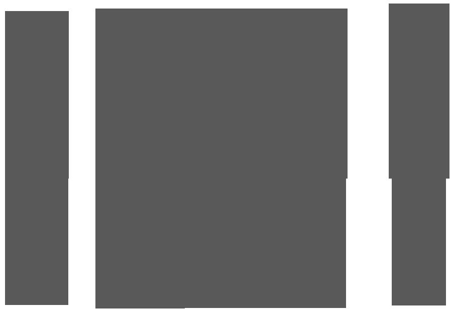 ArtByDi_logo_grey