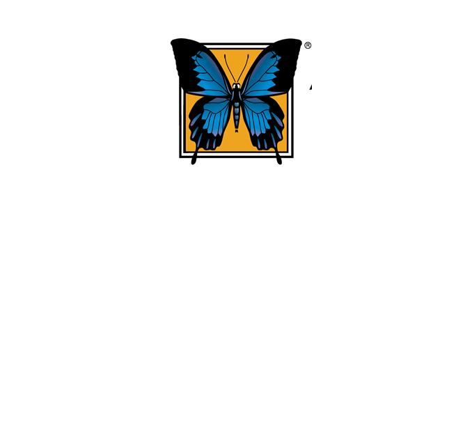 afc_logo-associate-member_2