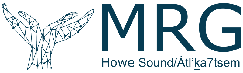 MRG-Logo-Stacked-Web